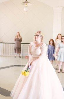 Wedding(827of863)