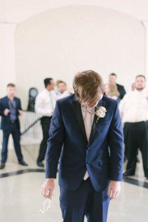 Wedding(841of863)