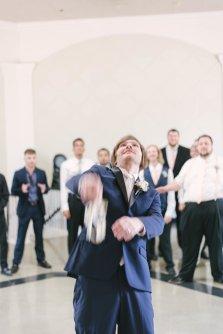 Wedding(843of863)