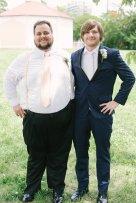 Wedding(909of234)