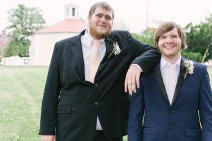 Wedding(929of234)