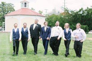 Wedding(933of234)
