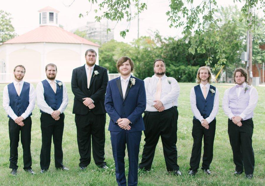 Wedding(951of234)
