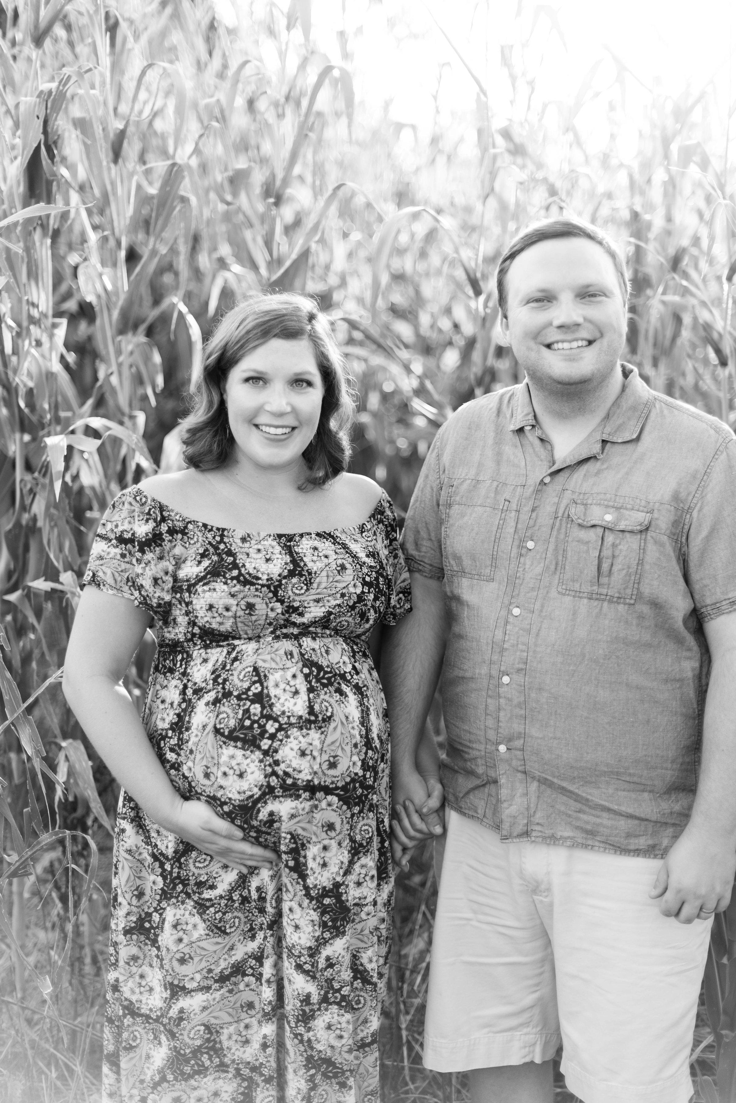 MaternityPortraits(23of96)