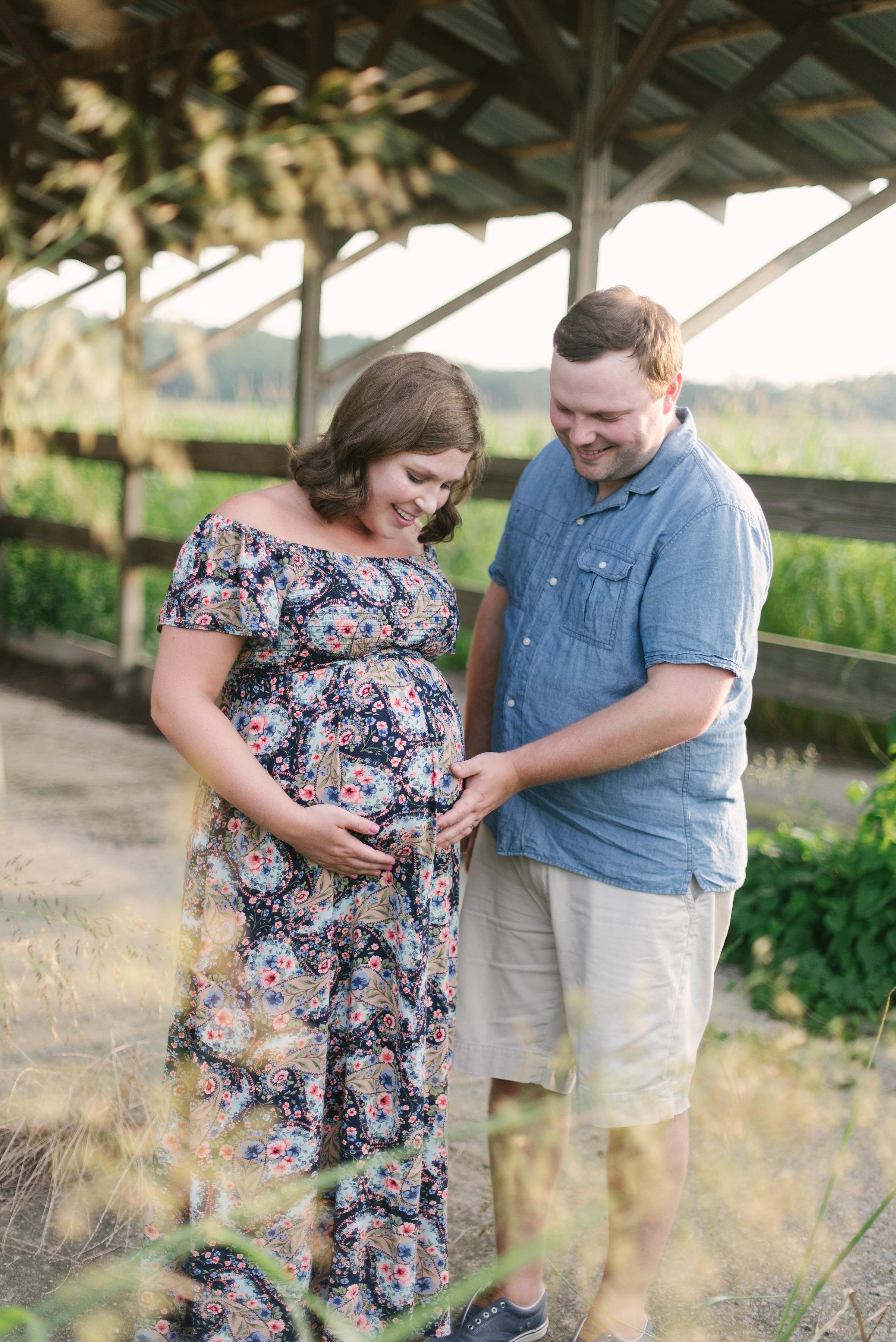 MaternityPortraits(62of96)