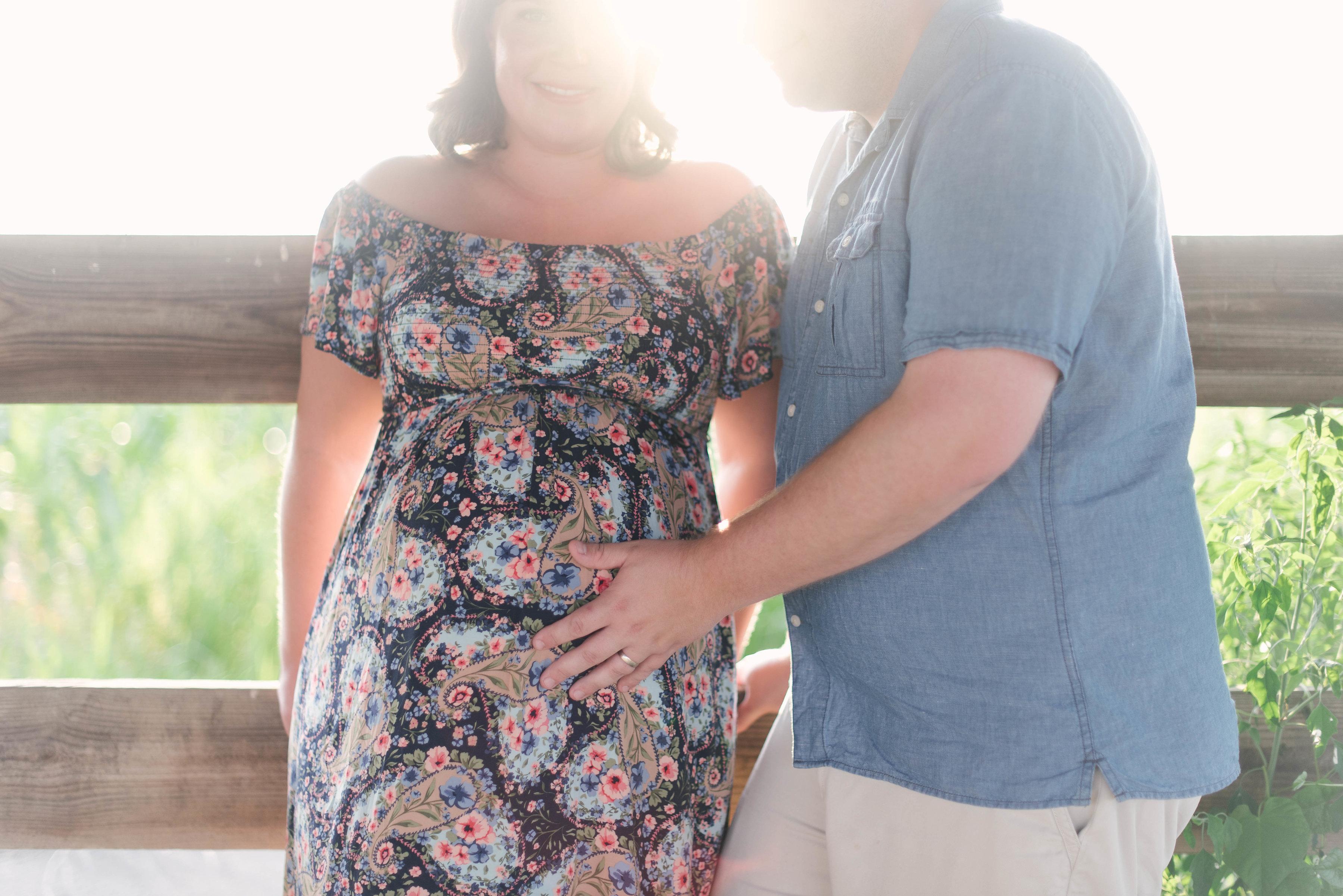 MaternityPortraits(81of96)
