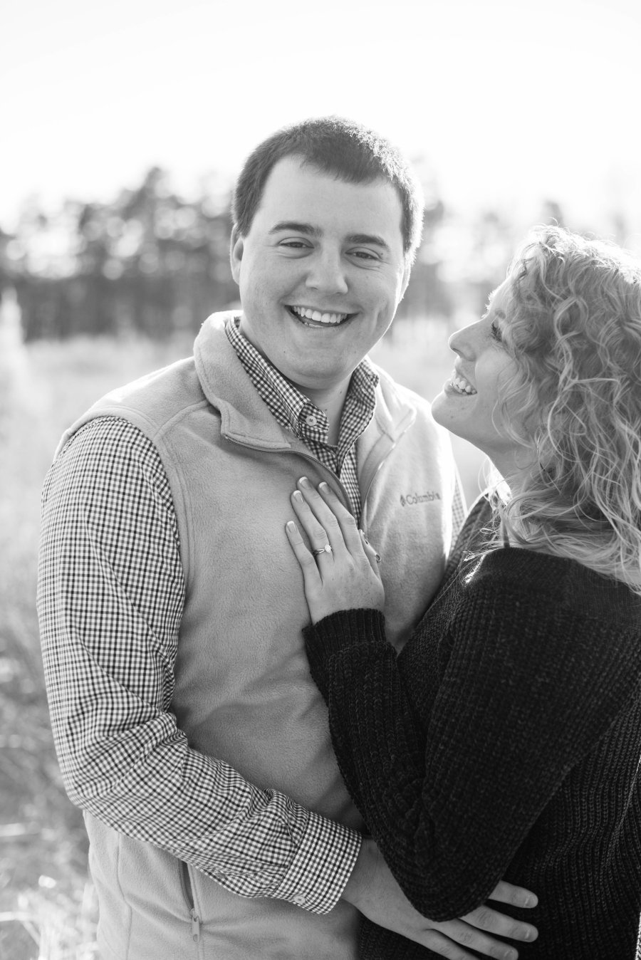 JamesandKateEngagements(29of218)