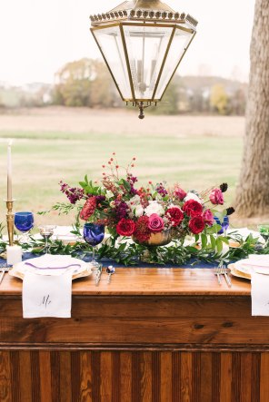 HomeplaceStyledShoot2017(343of593)
