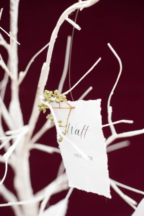 HomeplaceStyledShoot2017(34of593)