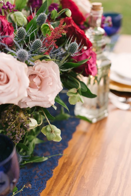 HomeplaceStyledShoot2017(372of593)