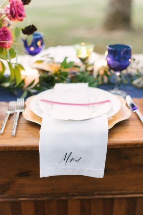 HomeplaceStyledShoot2017(592of593)