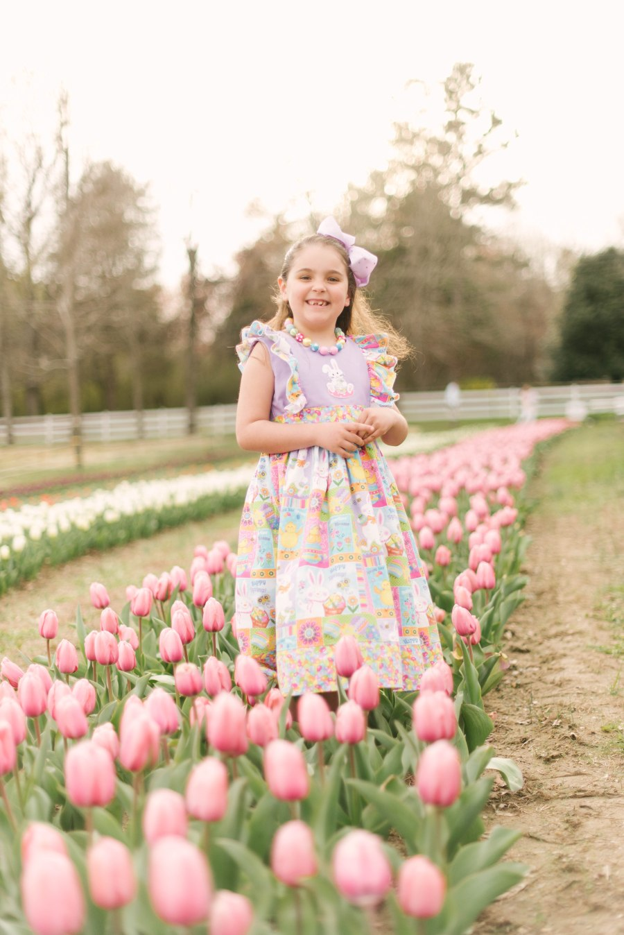 TulipMinis2018 (3 of 108)