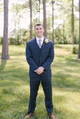 KyleandPaigeWedding(212of1092)